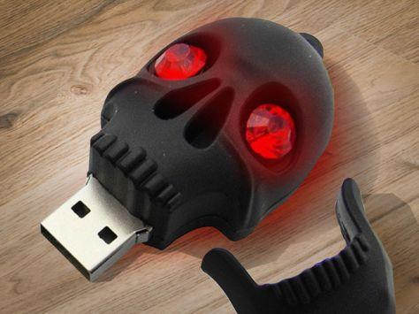 USB-Killer_PLYIMA20160915_0032_5.jpg